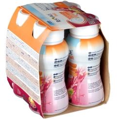 RESOURCE® Fruit Birne-Kirsche