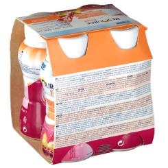 RESOURCE® Fruit Mischkarton