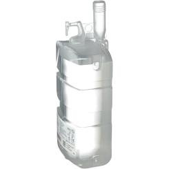 Respiflo Universalflasche Aqua destilata 1500 ml
