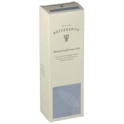 RETTERSPITZ® Hautstraffungs-Gel