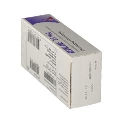 REVOLADE 25 mg