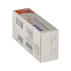 REVOLADE 50 mg Filmtabletten