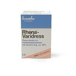 Rhena Varidress Binden hautf. 5mx8cm