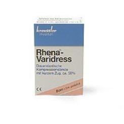 Rhena Varidress Binden hautf. 5mx8cm