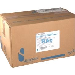 Ringer-Acetat-Lösung PP-Beutel