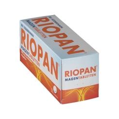 RIOPAN® MAGEN TABLETTEN