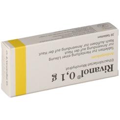Rivanol® 0,1 g