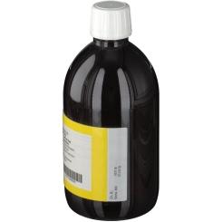 Rivanol® Lösung 0,1%