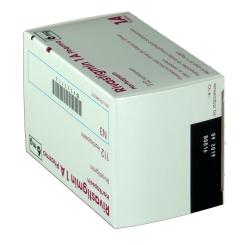 RIVASTIGMIN 1A Pharma 6 mg Hartkapseln