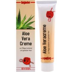 RIVIERA Aloe Veracreme