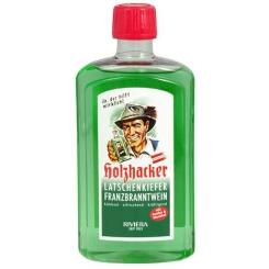 RIVIERA Holzhacker Latschenkiefer Franzbranntwein