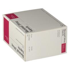 Rocornal 200 mg Kapseln