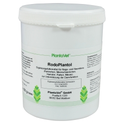 RodoPlantol