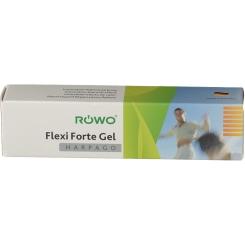 RÖWO® Flexi Forte Gel