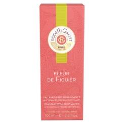 ROGER & GALLET Fleur de Figuier Duft