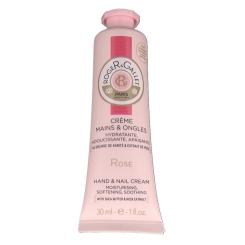 ROGER & GALLET Rose Handcreme