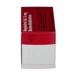 ROPINIROL AL 2 mg
