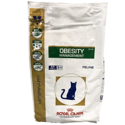 Royal Canin Obesity S/O für Katzen