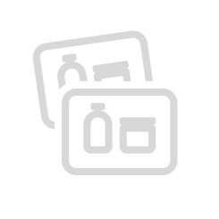 Rückflusssperre mit Schutzkappe