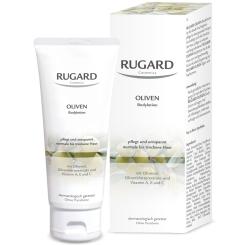 RUGARD Olive Bodylotion