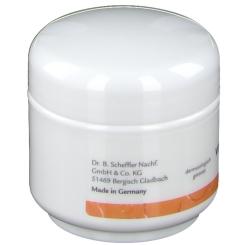RUGARD Vitamin-Creme Gesichtspflege