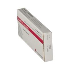Rupafin 10 mg Tabletten