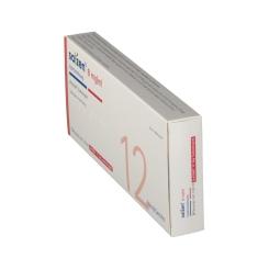 SAIZEN 12 mg 8 mg/ml