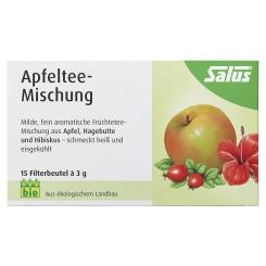 Salus® Apfeltee-Mischung