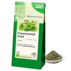 Salus® Arzneitee Frauenmantelkraut Alche.herba bio