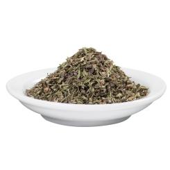 Salus® Arzneitee Thymi herba bio Salus