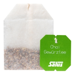 Salus® Bio-Chai-Tee