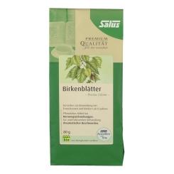 Salus® Birkenblätter, Arzneitee