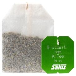Salus® Brotzeittee
