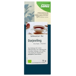 Salus® Darjeeling