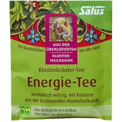 Salus® Energie Tee