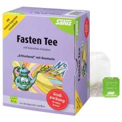 Salus® Fasten Tee Nr. 1