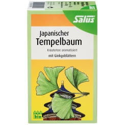 Salus® Japanischer Tempelbaum