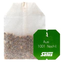 Salus® Kräuter-Gewürztee aus 1001 Nacht Bio