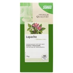 Salus® Lapacho Kräutertee