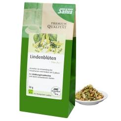 Salus® Lindenblüten Arzneitee
