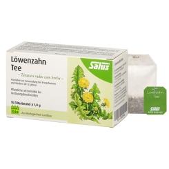 Salus® Löwenzahn Arzneitee