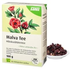 Salus® Malvatee Hibiskusblütentee
