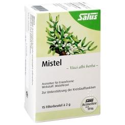 Salus® Mistel