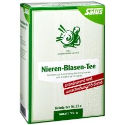 Salus® Nieren-Blasen Kräutertee Nr. 23 a