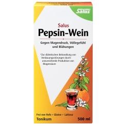 Salus® Pepsin - Wein