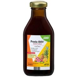 Salus® Prosta-Aktiv Spezial-Tonikum