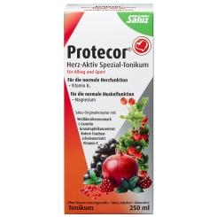 Salus® Protecor® Herz-Aktiv Spezial-Tonikum