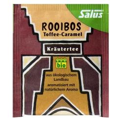 Salus® ROOIBOS Toffee-Caramel