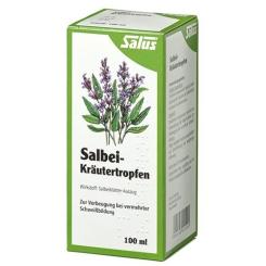 Salus® Salbei Tropfen