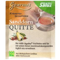 Salus® Sanddorn Quitte